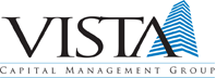 Vista Capital Management Logo