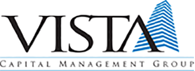 Vista Capital Management Retina Logo